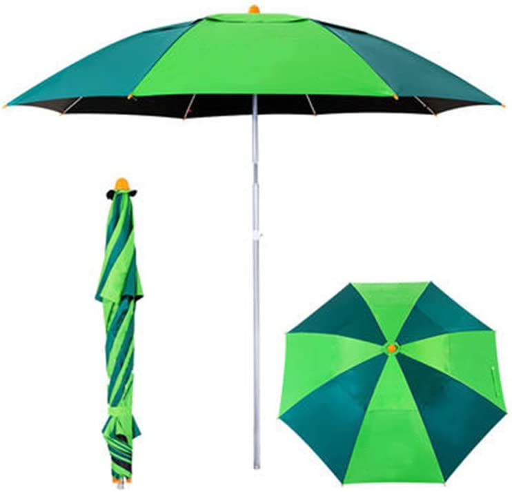 Raccoon In The Fall Tree Hole Sun Umbrella Parasol UV Protection Auto Open Folding With Sun Protection For Women