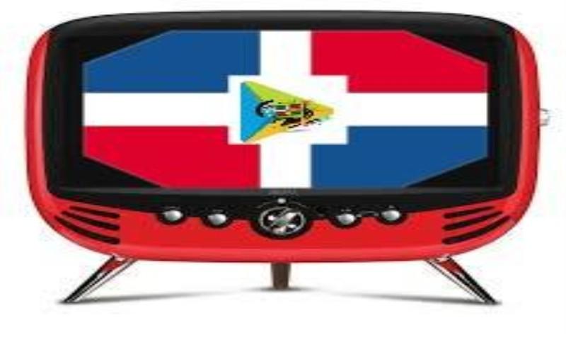 Tv Dominicana: Amazon.es: Appstore para Android
