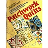 Patchwork Quilts, Consumer Guide Editors, 0517381168