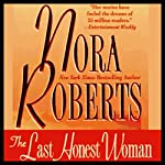 The Last Honest Woman | Nora Roberts