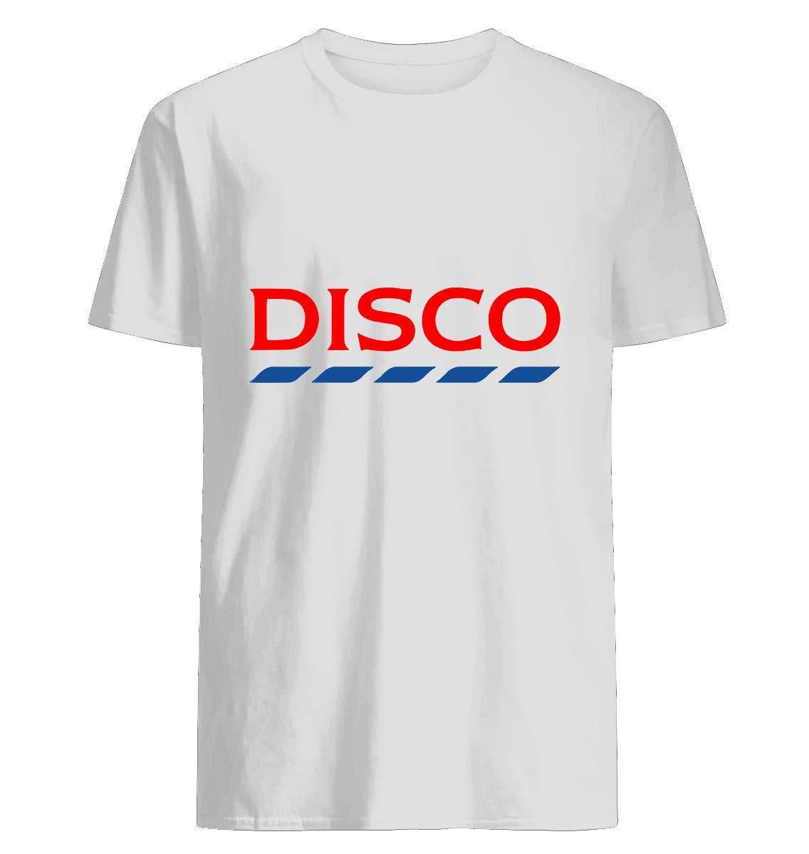 Disco Tesco 82 Shirts