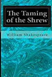 The Taming of the Shrew, William Shakespeare, 1496000854