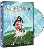 Los Niños Lobo [DVD]