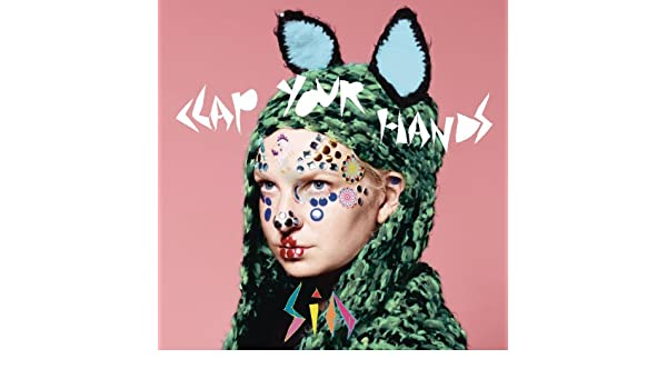 sia clap your hands fred falke remix