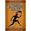 Twenty-Something Miles
