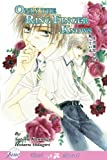 Only the Ring Finger Knows: Lonely Ring Finger (yaoi Novel) v. 1 by Kannagi, Satoru (2006) Mass Market Paperback