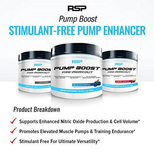 Buy pre workout pumps