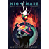Nightmare Magazine, Issue 37 (October 2015, Queers Destroy Horror! Special Issue)