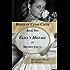 Eliza's Mistake (Brides of Cedar Creek Book 2)