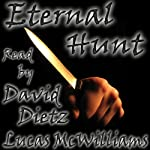 Eternal Hunt | Lucas McWilliams
