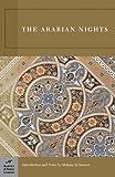 The Arabian Nights (Barnes & Noble Classics)