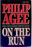 On the Run, Agee, Philip, 0818404191
