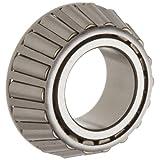 Timken M86649 Pinion Bearing