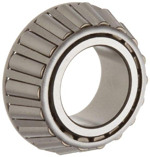 Timken M86649 Pinion Bearing (Hummer Timken H3)