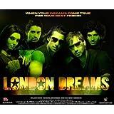 Shankar-Ehsaan-Loy;Rahat Fateh Ali Khan; - London Dreams