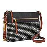 Fossil Fiona Small Crossbody