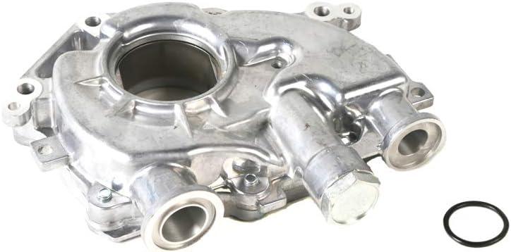 CODE VQ40DE Mplus 15010-EA200 Engine Oil Pump Kit Replace 2005-2009 for Nissan Frontier Pathfinder Xterra 2009-2010 for Suzuki Equator 4.0L 3954CC V6 DOHC 24 Valve ENG