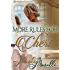 More Rules For Cheri (New Rules Book 2)