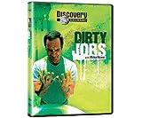 Dirty Jobs with Mike Rowe ~ Shrimper & Bio-Diesel-Man