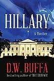 Hillary (Bobby Hart)