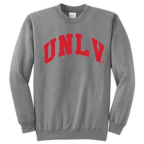 Rebel Classic Sweatshirt - 1