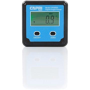 top selling Capri Tools 20005