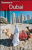 Frommer's Dubai