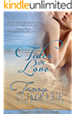 Tides of Love (Seaswept Seduction/Book One: NOAH 1)