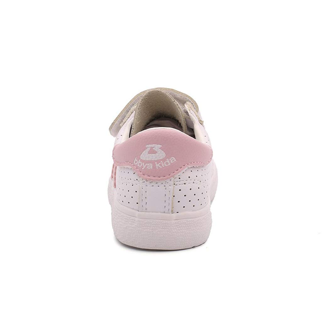 Zapatos blancos para niños Zapatos para niños Zapatos para ...