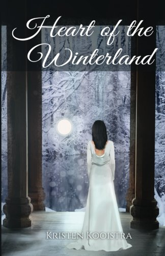 Heart of the Winterland -