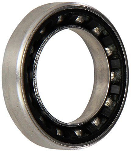 Steering Shaft Bearing (Genuine GM 26001827 Steering Column Bearing Kit)