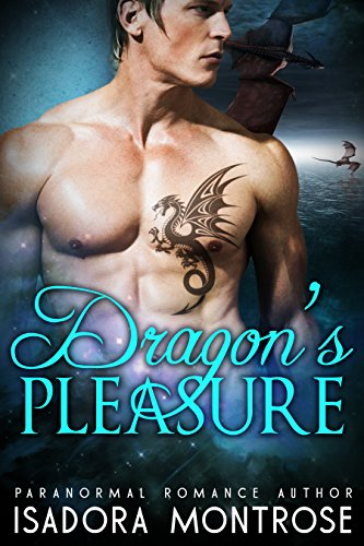 Free - Dragon's Pleasure