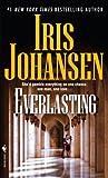 Everlasting, Iris Johansen, 0553592491