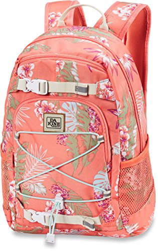 Backpack Children's Red Children's Dakine Red Children's Waikiki Grom Grom Grom Dakine Backpack Waikiki Dakine x7q7wtXrnz
