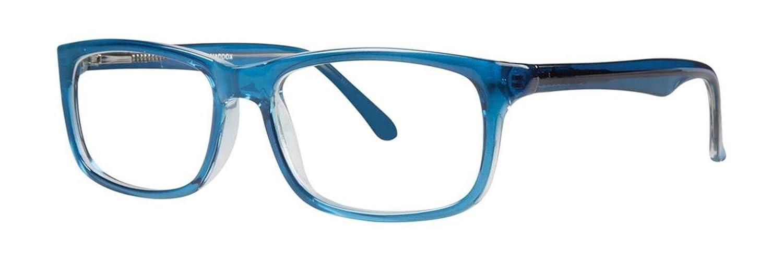 Eyeglasses Gallery MADDOX NAVY Navy