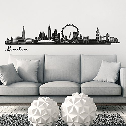 wall decals london - 9