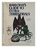 Barlowe's Guide to Extraterrestrials, Wayne D. Barlowe and Ian Summers, 0894801139