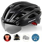 Large Adult Bike Helmets