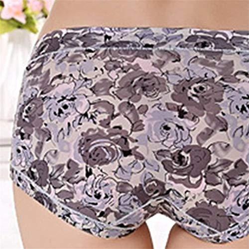 Habillement Sexy Sous Taille Satr Floraux Imprimés Courte Medium Newin vêtements Femme FqZRgxg5w