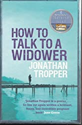 How to talk to a Widower (englischsprachig)