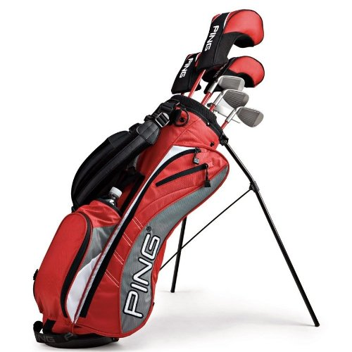 ping-moxie-i-complete-golf-sets-right-10-11-years