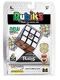 Rubik's 3 x 3 Cube