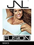 JNL Fusion Basics