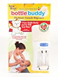 Bottle Buddy Electronic Formula Dispenser Case Pack 4