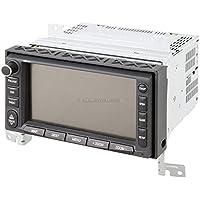 Reman OEM In-Dash Navigation Unit For Hyundai Santa Fe - BuyAutoParts 18-60327R Remanufactured