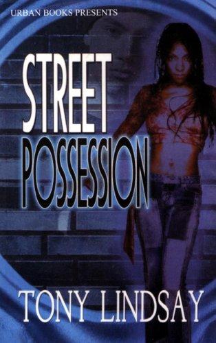 Download Street Possession pdf
