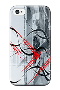 THQIvTb1221qKVAd Fashionable Phone Case For Iphone 4/4s With High Grade Design