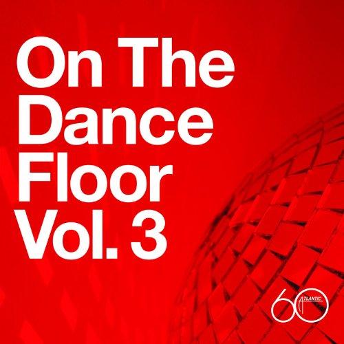 We Connect (Dance Radio Edit)