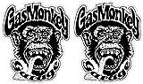 Gas Monkey Best Deals - Gas Monkey Garage 4