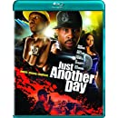 Just Another Day [Blu-ray]